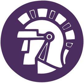taylor-university