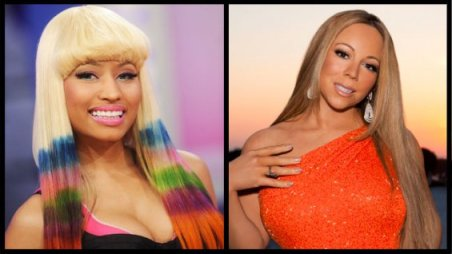 nicki_minaj_mariah_carey