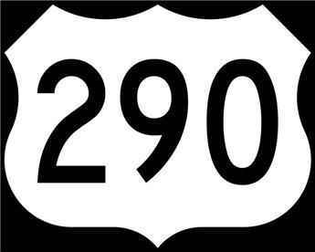 US290