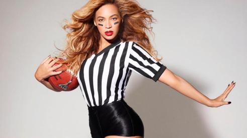 Beyonce-Super-Bowl-Promo-1