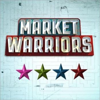 marketwarriors-78_600