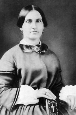 surratt_mary_surratt