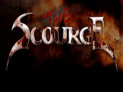 1357656333_The-Scourge-profile_pic