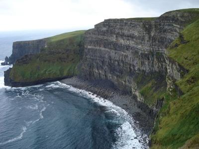 cliffsofinsanity