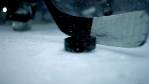 stick-and-puck-close-up
