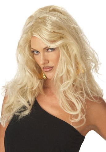 70148-Blonde-Ho-Wig-large