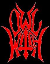 owlwitch