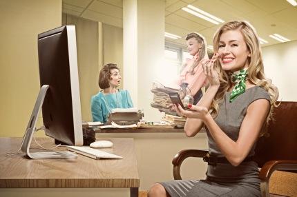 slider-secretary
