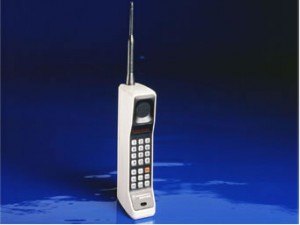 the-first-ever-cell-phone-300x225