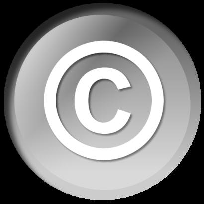 blog-copyright