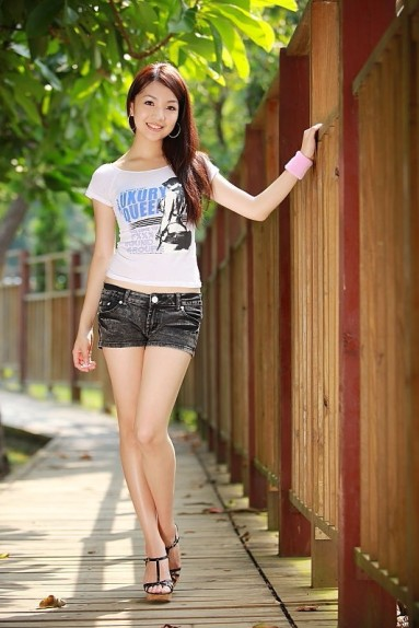 Chinese-lovely-beauty-girl-7