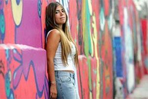 M_Id_344785_Brazil_prostitute