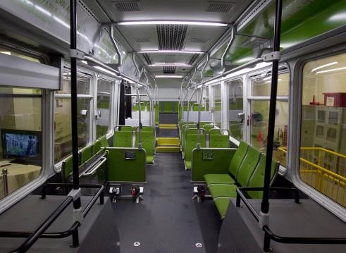 nova-bus