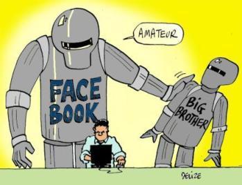 789616365-facebook-big-brother