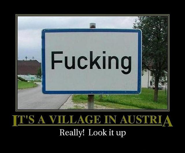 Australian Fucking 96
