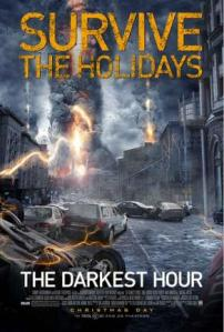 The_Darkest_Hour_Theatrical_Poster