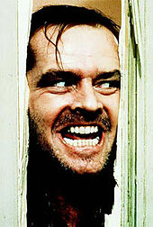 170px-The_shining_heres_johnny
