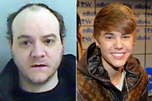 Robert-Hunter-and-Justin-Bieber-MAIN-2278537