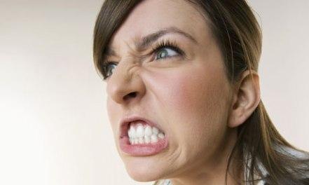 https://dambreaker.files.wordpress.com/2013/10/an-angry-woman-007.jpg?w=441&h=264