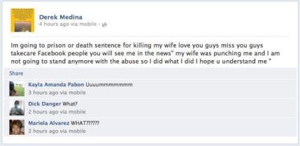 confessed-killer-posts-dead-wifes-picture-on--L-38HJpt