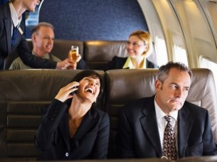 cn_image.size.bad-airplane-passenger-behavior-loud-cell-phone