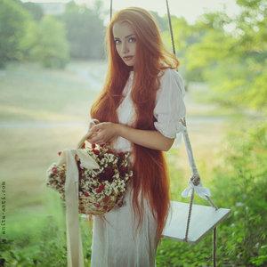 white_swing_by_anitaanti-d5ohokc