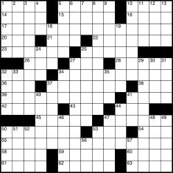 250px-CrosswordUSA.svg