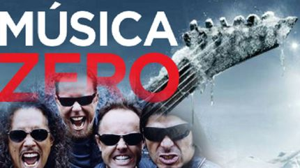 Metallica_Teams_With_Coca-Cola_Zero_For_Concert_In_Antarctica