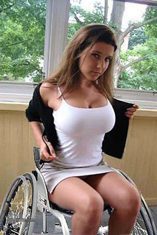babe-wheelchair-honey