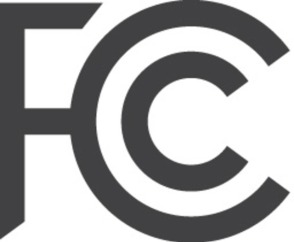 fcc-logo_verge_medium_landscape