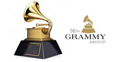 Grammy-2014-thumb