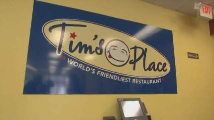 timsplace