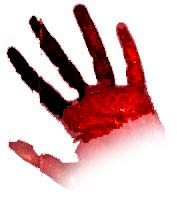 blood_stained_hand