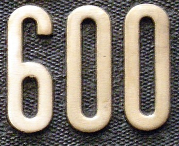 n0600