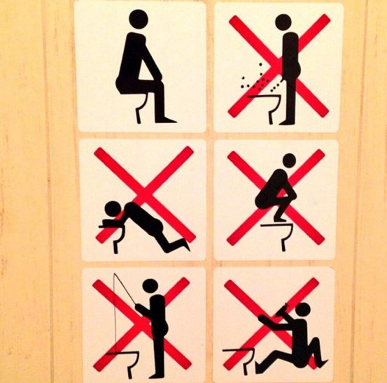 sochi-toilet-rules