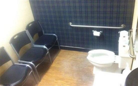 Sochi-toilets_2812481b