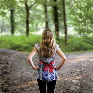 0906-woman-in-forest