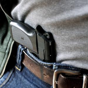 gun-hidden-waistband-300