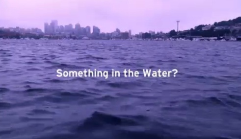something-in-the-water