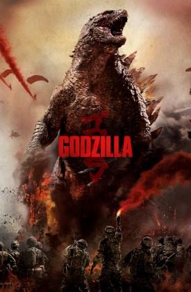 Godzilla-new1_zpse7e23e9a.jpgoriginal__140516214438-275x420