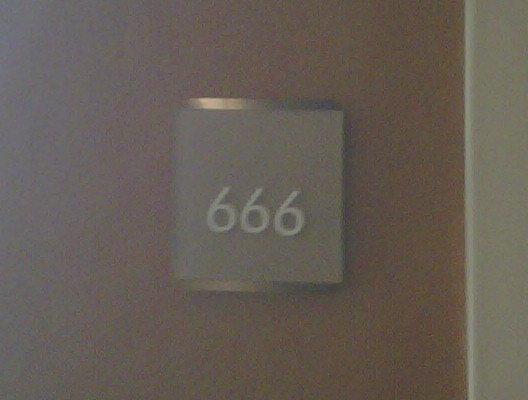 666room