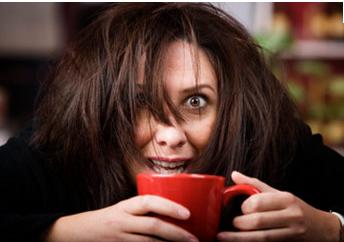 Coffee-Lady3