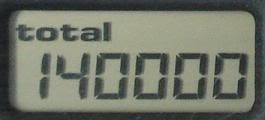 Odometer140000-1