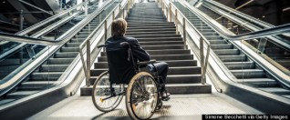 STAIRS-WHEELCHAIR-570