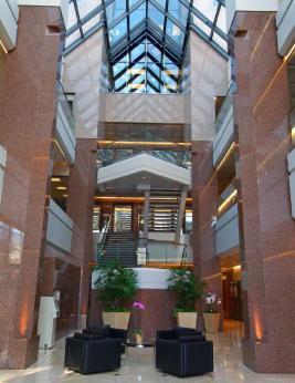 301-congress-avenue-suite-330-austin-tx-78701-office-for-lease