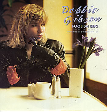 Debbie-Gibson-Foolish-Beat