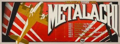 metalachi1