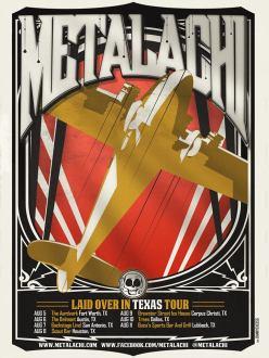metalachi2
