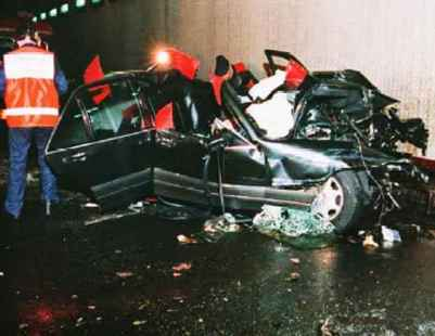 princess-diana-accident-photos