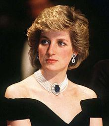 Princess-Of-Wales-princess-diana-32114836-220-254
